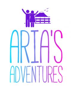 Aria's Adventures